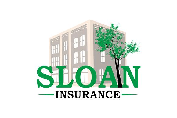 WHDA  0064 Sloan Insurance