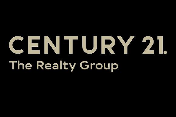 WHDA Century 21