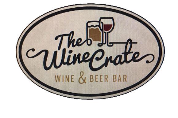 WHDA  0000 Wine Crate 1
