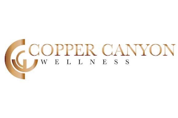 WHDA  0001 Copper canyon Wellness