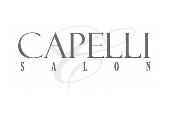 WHDA  0006 Capelli Salon