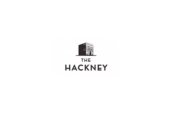 WHDA  0022 The Hackney
