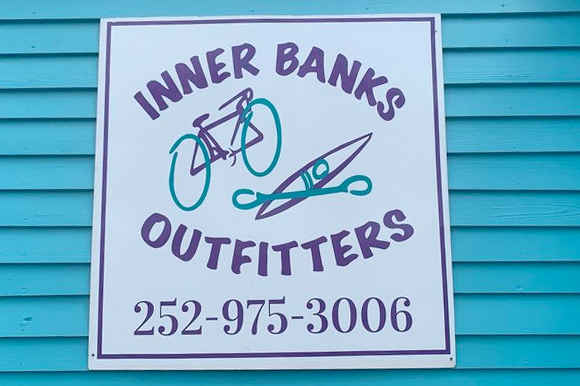 WHDA  0032 Inner Banks Outfitters
