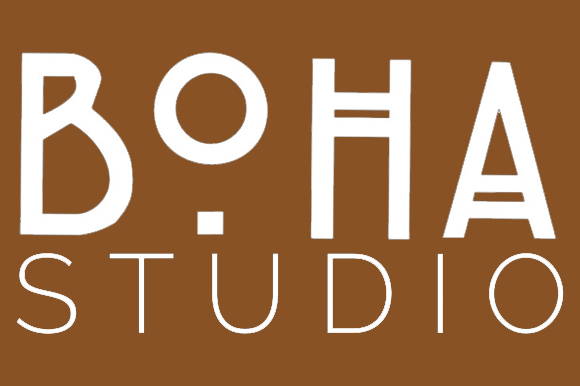 WHDA  0033 BoHA studio
