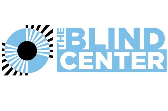 WHDA  0038 The Blind Center
