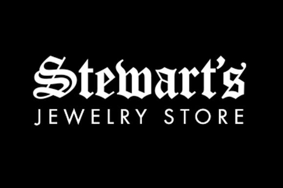 WHDA  0058 Stewarts Jewelry