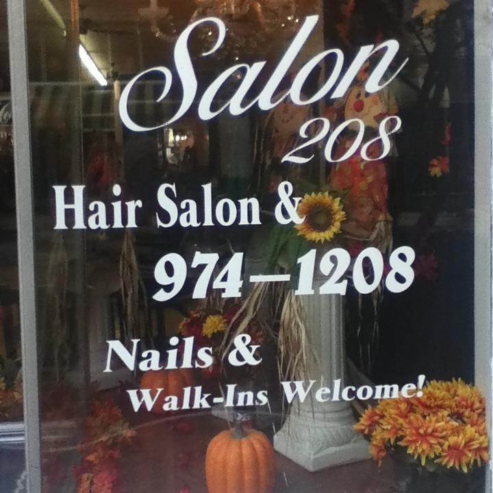 salon208